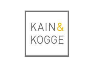 Kain-und-Kogge