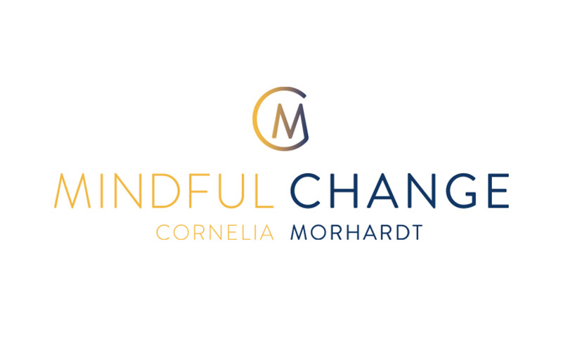 Logoentwicklung Ref - Cornelia Morhardt