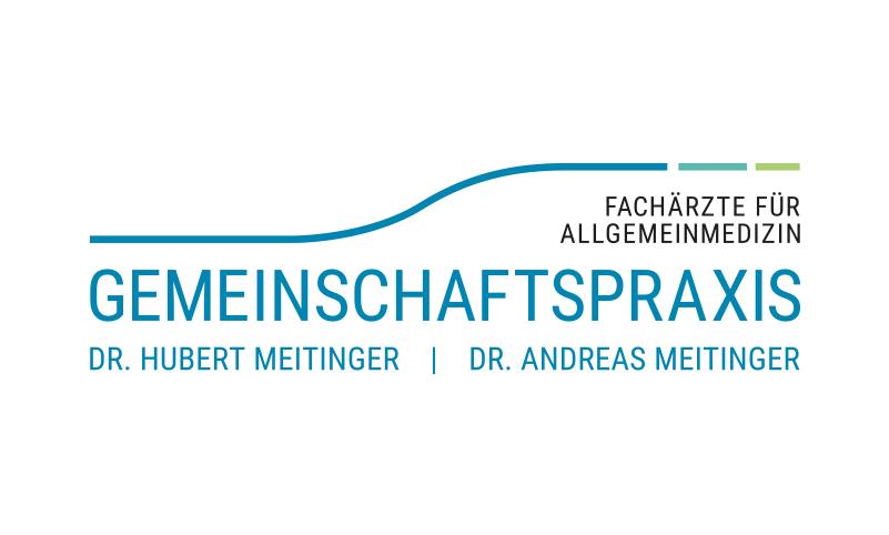 Gemeinschaftspraxis Drs. Meitinger