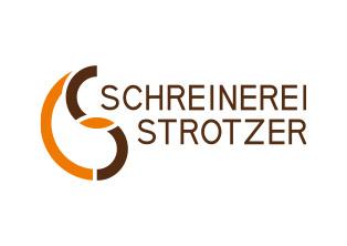 Schreinerei Strotzer