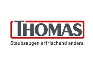Thomas-Staubsaugen-erfrischend-anders
