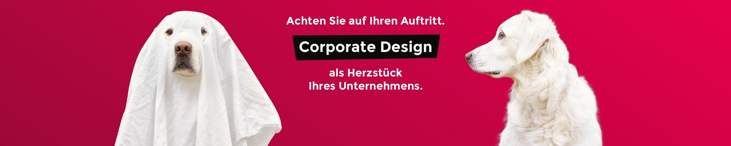 purpix - Corporate-Design