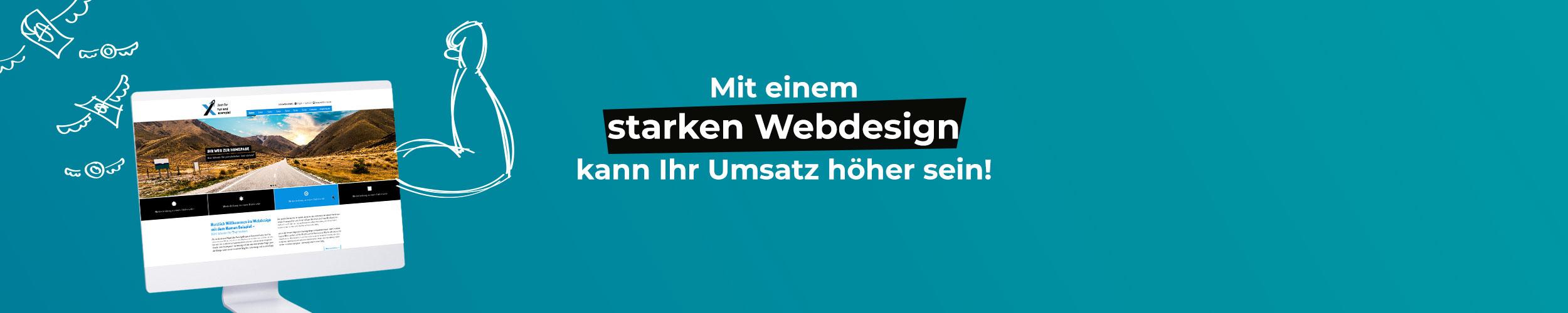 purpix - Webdesign Ebersberg